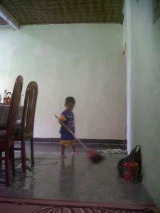 IMG00331-20120820-1601
